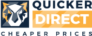 quickerdirect