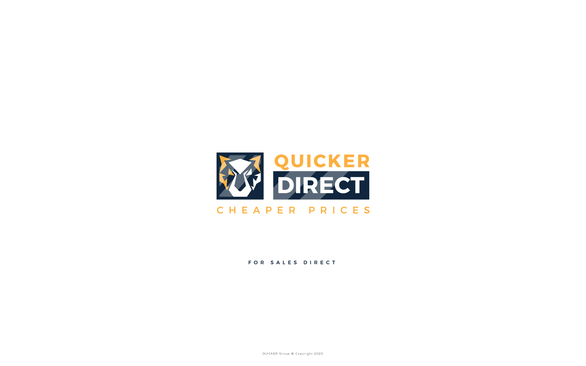Quickertrade.com is the newest trade direct pricing